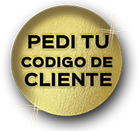 Código Cliente Golden Remis